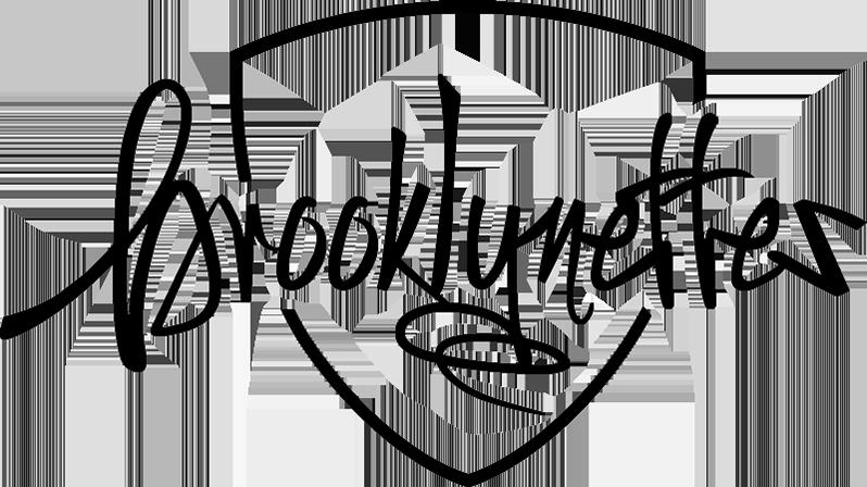 Brooklynettes Logo
